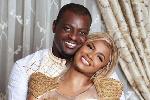 Les gens vont mourir en attendant notre séparation - Francis Mvemba, le mari de Coco Emilia