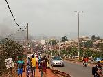 Yaounde Ebulition2