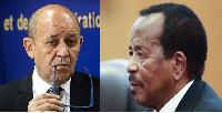 Le pire est à craindre pour le Cameroun