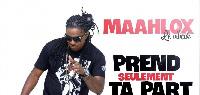 Maahlox Le Vibeur
