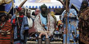 Le Sultan bientôt de retour sur la terre de ses ancêtres