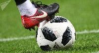 uperSport annonce qu'elle annule toute diffusion de compétitions CAF