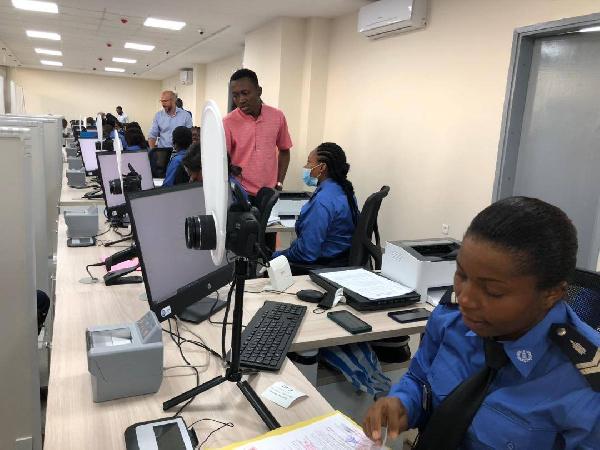 Centre_National_Production_Passeports_Camerounweb