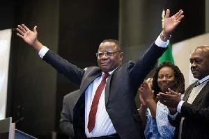 L'après Covid 19 s'annonce donc plein d'incertitudes au Cameroun