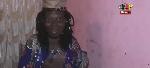 Marie Claire NGAMOUGOU, surnommée 'La sirène des herbes'