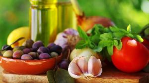 Manger pour un intestin sain est une approche à long terme