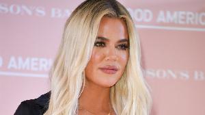 Khloé Kardashian: son combat pour supprimer une photo sans filtre des réseaux sociaux