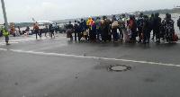 Ces Camerounais implorent le gouvernement de leur venir en aide