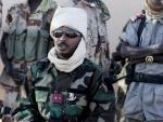 Voici les premiers mots du nouveau jeune souverain du Tchad