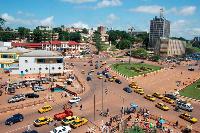 L'épidémie qui se répand de manière progressive en terre camerounaise inquiète