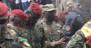 Doumbouya 333 Camerounweb