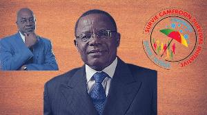 Le fisc s'est invité dans la gestion de Survie Cameroun