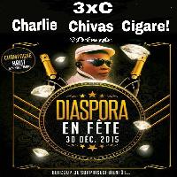 Diaspora_festival
