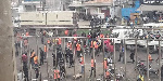 Arrestations ciblées de plusieurs personnes à Douala : voici les raisons