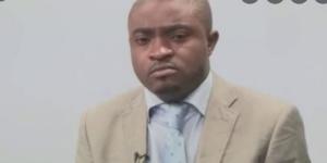 Martial Owona