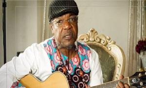 chef Biloa Effa qualifie de 'diabolique' l'attitude de à Penda Ekoka