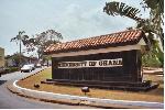 Ghana : l'Association des professeurs d'université entre en grève