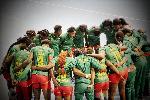 CAN Handball dames: les Lionnes ont rendez-vous avec l'histoire à 18 heures