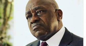 Voici le véritable rôle de Penda Ekoa aux côtés de Paul Biya
