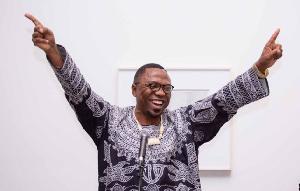 Patrice Nganang  a lancé un appel au génocide contre les Bulu