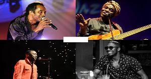 Ces stars sont les plus riches en terre camerounaise.