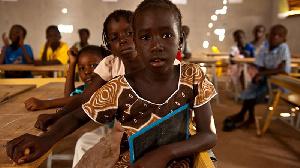 'Pas de chant de l'hymne national camerounais dans les écoles'