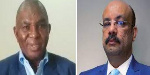Affaire Zogo Andela contre la Bicec : une Plainte contre Kpmg et Mazars Cameroun