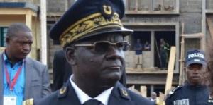 Le préfet appelle les populations à plus de vigilance