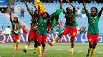 JO 2021: les dates de la double confrontation entre le Cameroun et le Chili connues