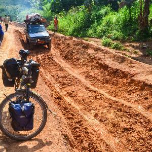 Le Fonds investit  dans le développement des infrastructures routières