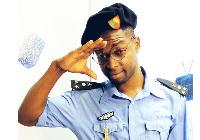 Alain Dexter a durement critiqué les humoristes et comédiens Camerounais