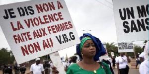 Des violences auxquelles des organisations de la société civile entendent mettre un terme