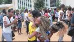 Résultats du concours d'entrée à l'ENS de Yaoundé 2nd cycle – 2021/2022