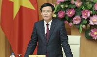 Paul Biya avait tranché l'affaire en faveur des Vietnamiens