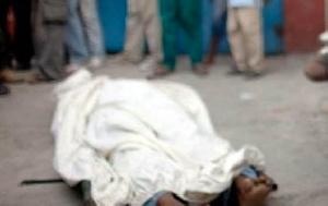 Le jeune a été retrouvé mort dans sa cellule selon les gendarmes