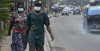 Plusieurs communiqués de départements ministériels camerounais imposent le port du masque