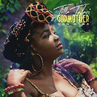 Tilla Tafari  commence l'année 2019 en beauté avec la sortie de son tout premier album.