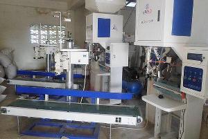 Une unité de décorticage et de stockage des céréales bientôt active dans la région de l'Extrême-Nord