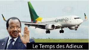 Privatisation de Camair-Co : u