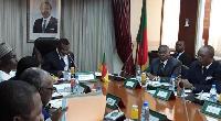 Le ministère de Santé publique arrive en tête des allocations avec 45,63 milliards