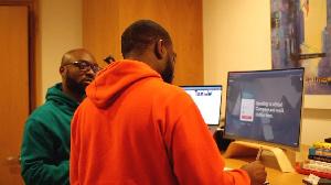 Zazuu est un site de comparaison de prix pour les Africains travaillant au Royaume-Uni