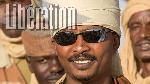 Décès d'Idriss Deby: un média français prédit le chaos et tacle Mahamat Idriss Déby