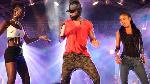 People: très ému, un homme pleure au concert de Fally Ipupa au Cameroun