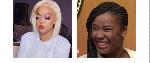 Vengeance froide: Brenda Biya snobe sévèrement Charlotte Dipanda