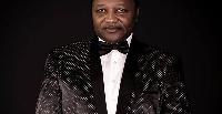 Le chanteur donne un concert samedi à Douala pour renouer avec le public camerounais.