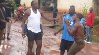 Le top 6 de kongossa au Cameroun en septembre