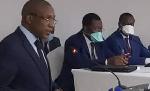 Elle est d'une importance capitale pour le système de santé au Cameroun