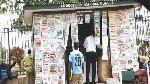 Cameroun : la société Messapresse mise en liquidation