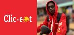 Clic-eat, le premier service de livraison de repas à Yaoundé