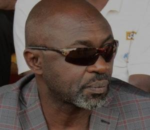 Lefang Celestina Nkeng est décidée d'en finir avec Emmanuel Leubou